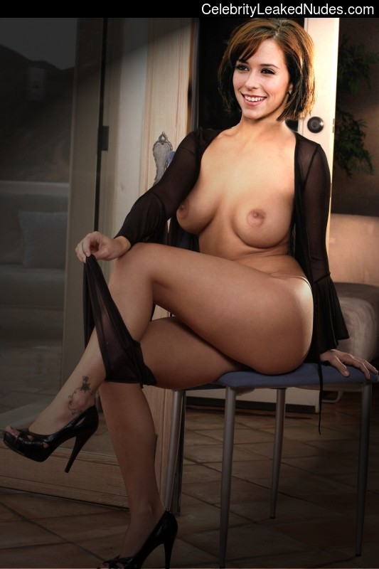 nude celebrities Jennifer Love Hewitt 7 pic