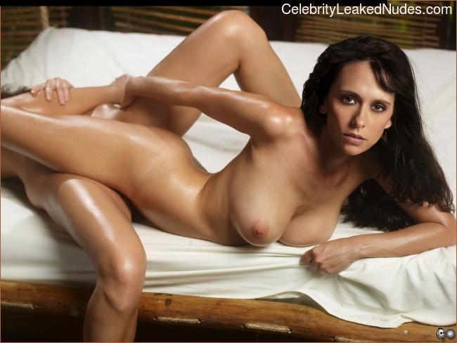 Celebrity Naked Jennifer Love Hewitt 25 pic