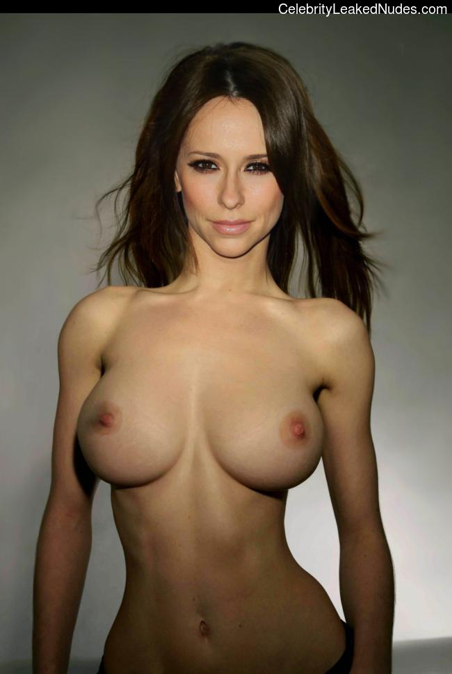 Naked Celebrity Pic Jennifer Love Hewitt 13 pic