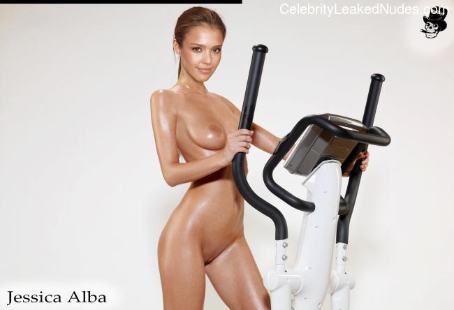 Jessica alba nude pictues