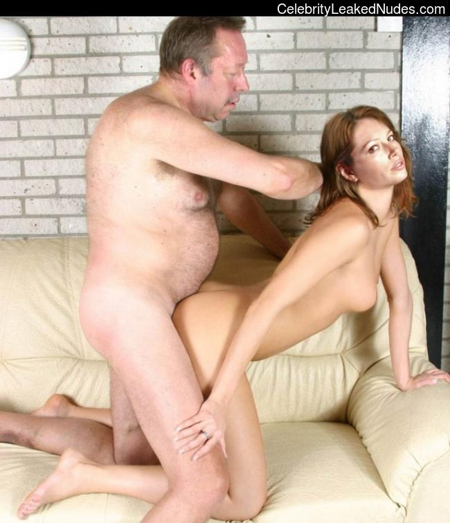 Nude Celeb Pic Jessica Biel 2 pic