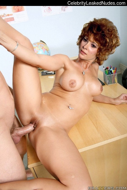Elizabeth douglas and my first boyfriend scott having sex 8