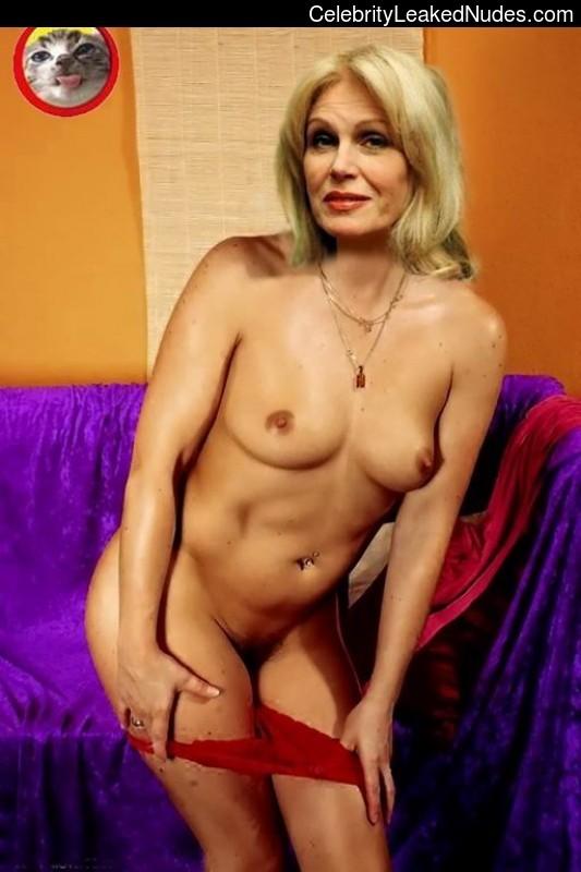 Porno Joanna Lumley (born 1946 (born in Srinagar, India) nudes (41 pictures) Sideboobs, Twitter, braless