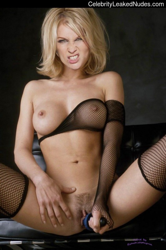 Free Nude Celeb Joanna Page 5 pic