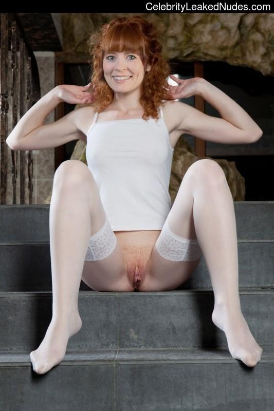 hot big tits lesbians