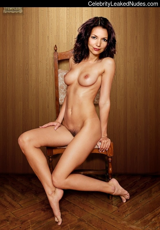 joanne whalley nude