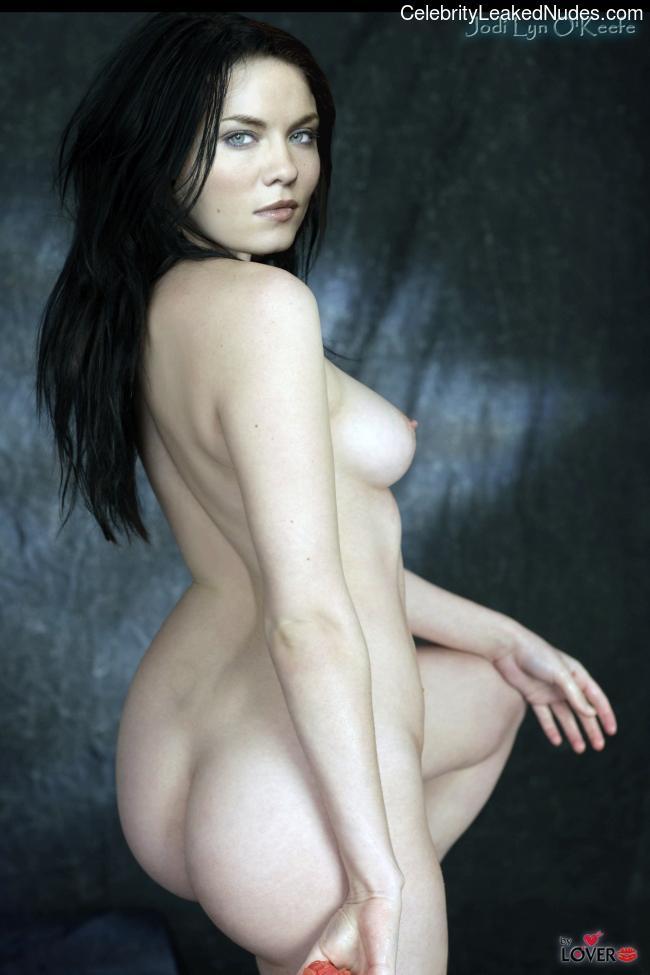 sameera reddy hot horny porn pics