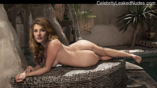 Jodie Whittaker celebrity nude