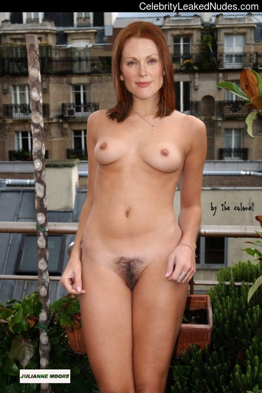 beautiful nude monique alexander