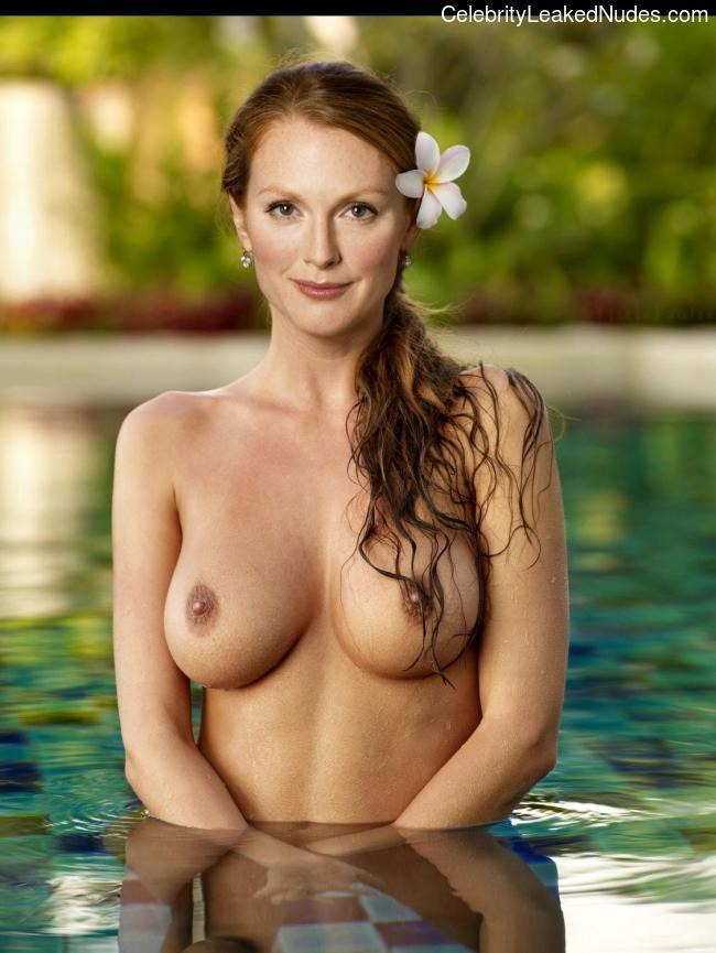 from Ulises julianne moore nude xxx