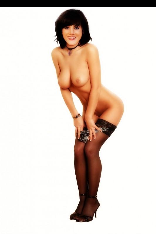 Julie Andrews celebrity naked