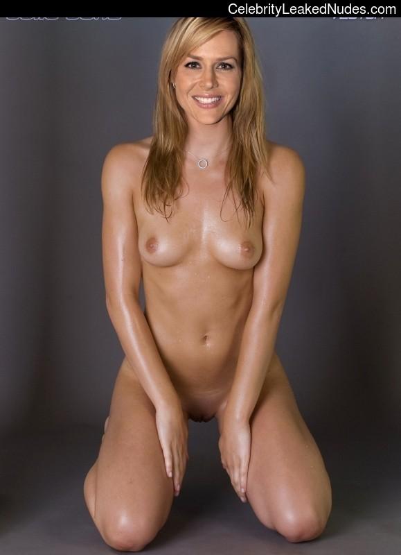 sexy curvy amatuer girls