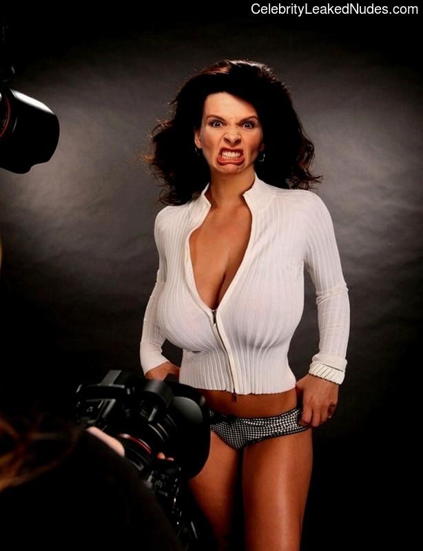 Nude Celeb Juliette Binoche 7 pic