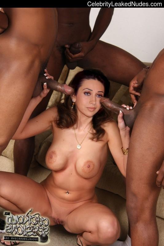 Opinion kareena topless leaked uncensored the