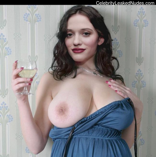 Free Nude Celeb Kat Dennings 19 pic