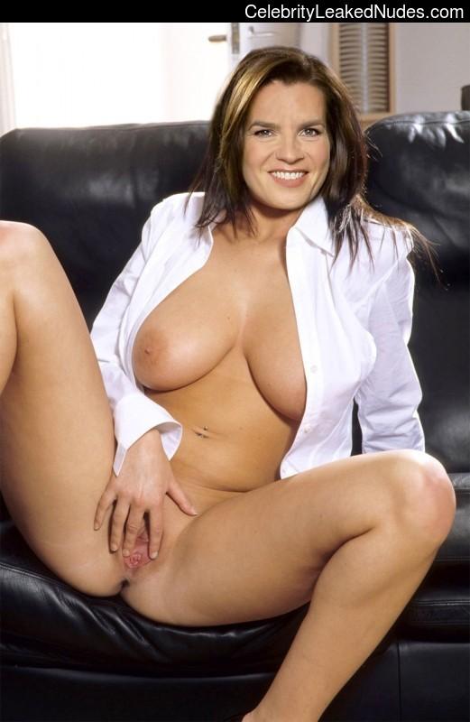free naked images females stars