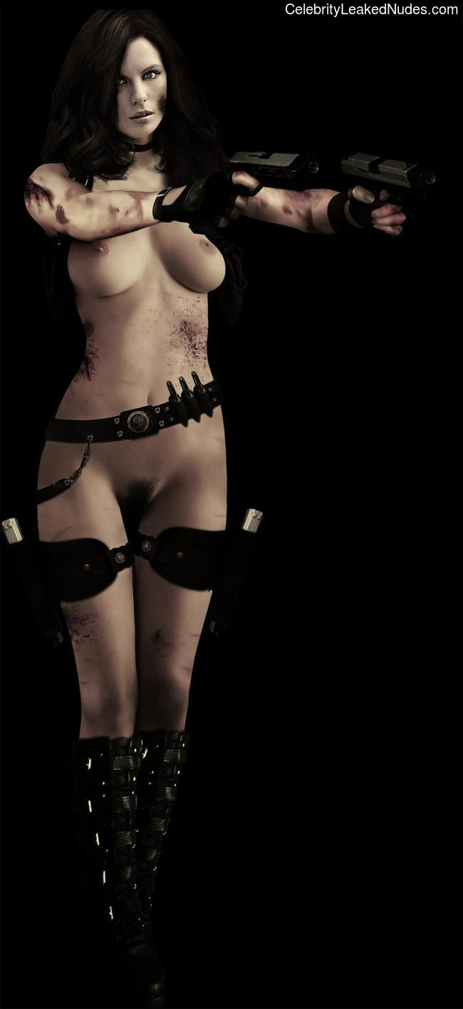 Kate Beckinsale celeb nudes
