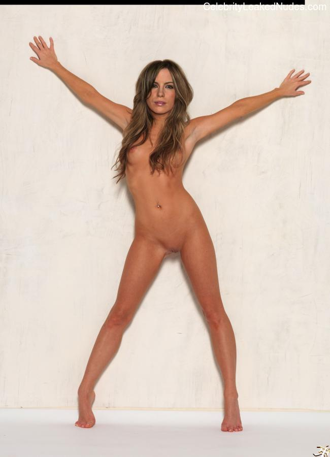 Real Celebrity Nude Kate Beckinsale 1 pic
