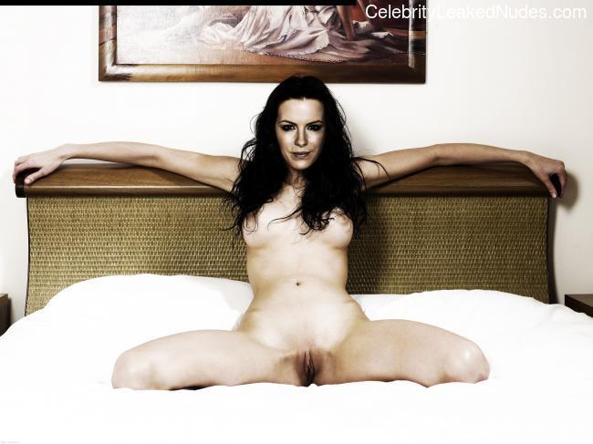 celeb nude Kate Beckinsale 12 pic