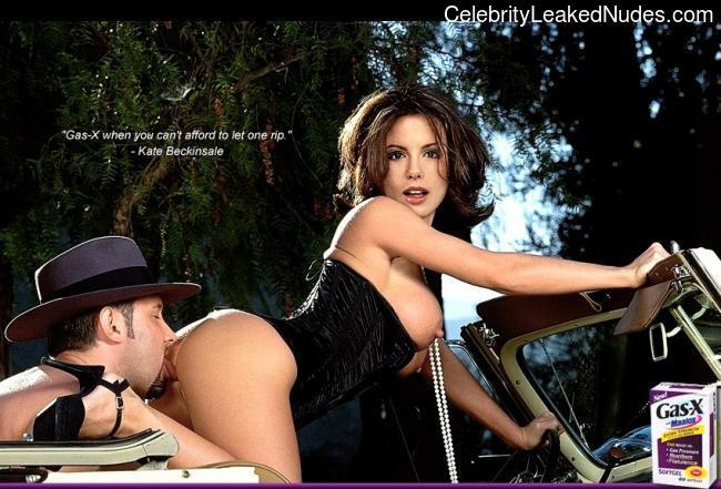 Free Nude Celeb Kate Beckinsale 20 pic