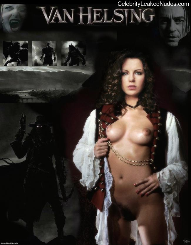 Naked Celebrity Pic Kate Beckinsale 27 pic
