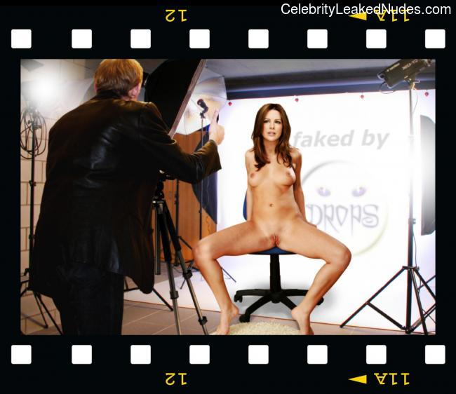 Celebrity Naked Kate Beckinsale 28 pic