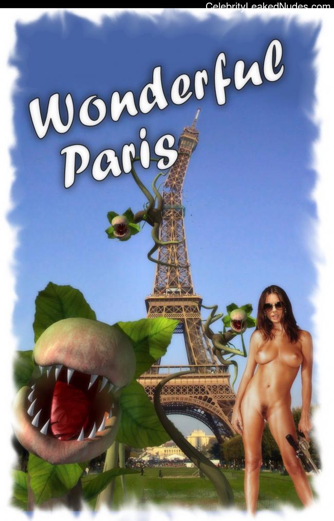 fake nude celebs Kate Beckinsale 29 pic