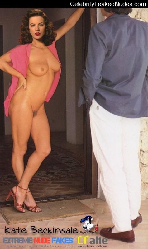 Free Nude Celeb Kate Beckinsale 14 pic