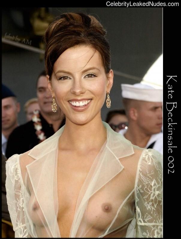 Nude Celeb Kate Beckinsale 28 pic
