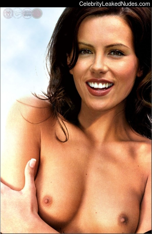 Free Nude Celeb Kate Beckinsale 4 pic