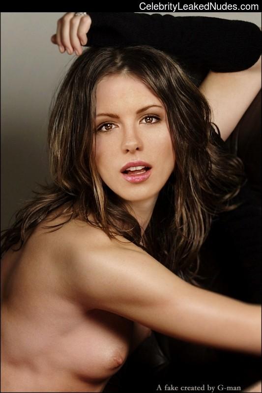 Nude Celeb Pic Kate Beckinsale 6 pic