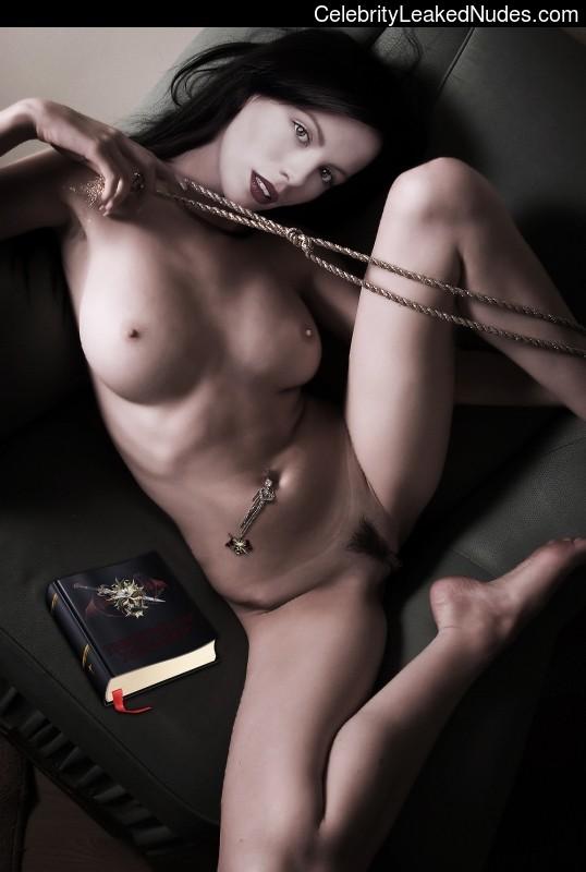 Nude Celeb Pic Kate Beckinsale 2 pic