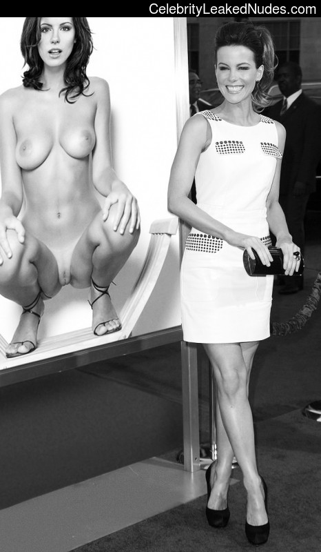 Free Nude Celeb Kate Beckinsale 7 pic