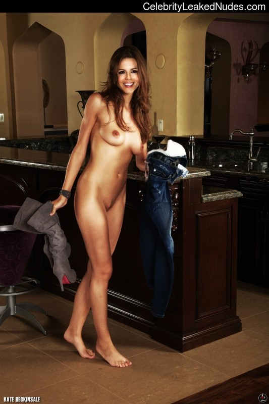 Newest Celebrity Nude Kate Beckinsale 9 pic