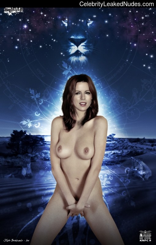 Kate Beckinsale naked celebrity pictures