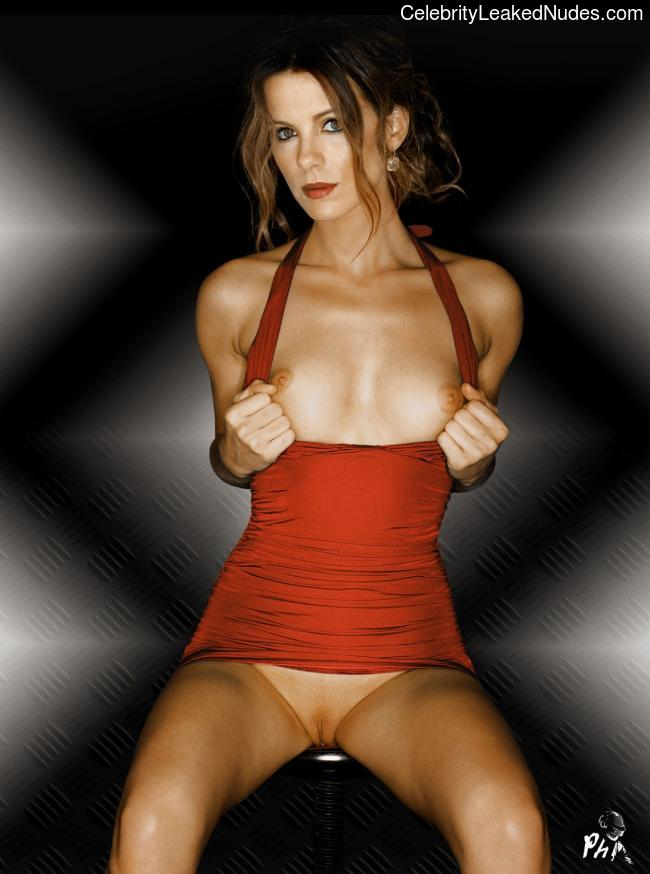 Naked Celebrity Pic Kate Beckinsale 4 pic