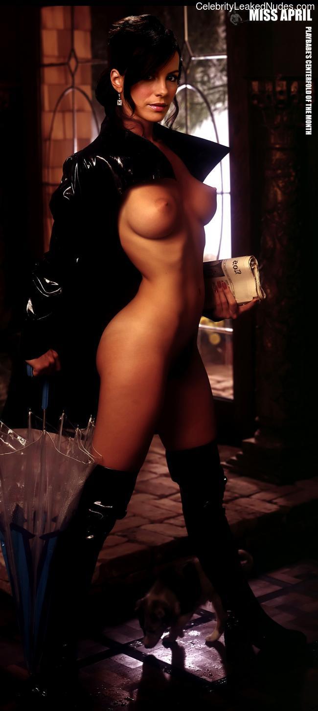 Celebrity Naked Kate Beckinsale 20 pic