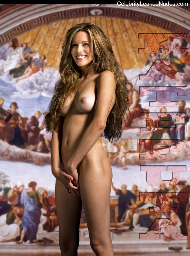 celeb nude Kate Beckinsale 22 pic