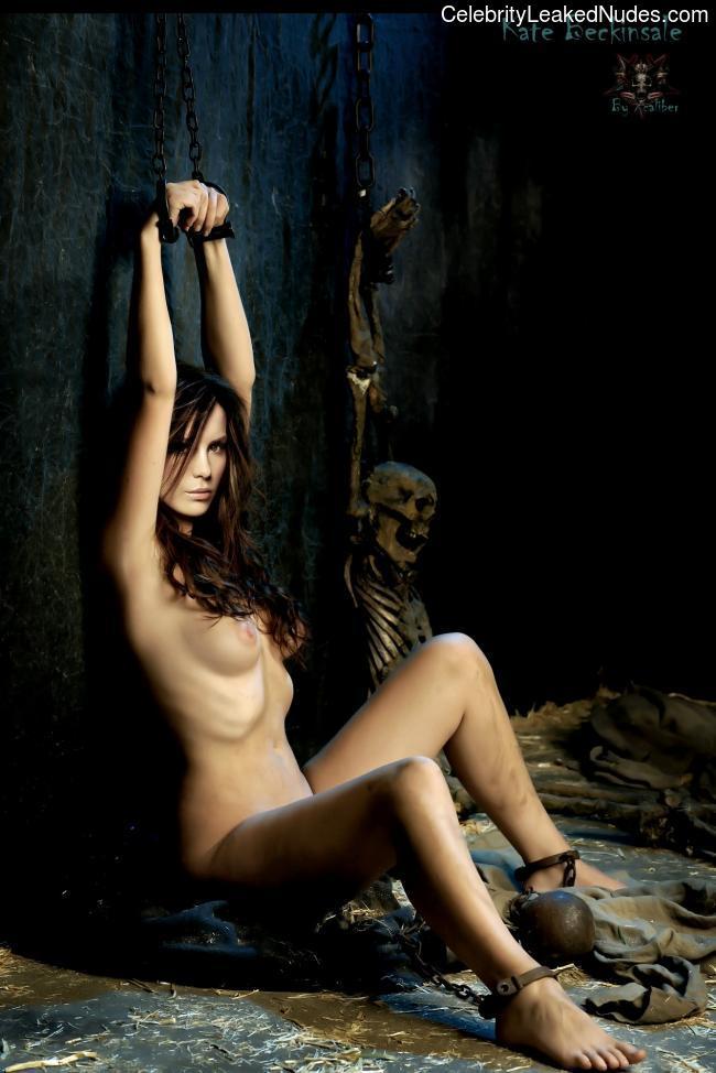 Free nude Celebrity Kate Beckinsale 3 pic