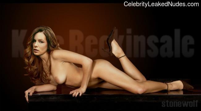 Naked Celebrity Pic Kate Beckinsale 18 pic
