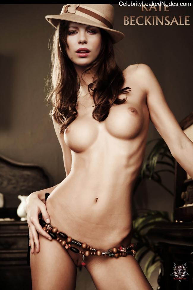 Naked Celebrity Kate Beckinsale 23 pic