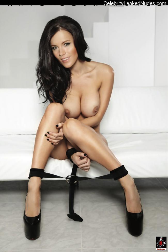 Hot Naked Celeb Kate Beckinsale 30 pic