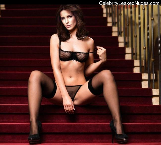 Free Nude Celeb Kate Beckinsale 3 pic