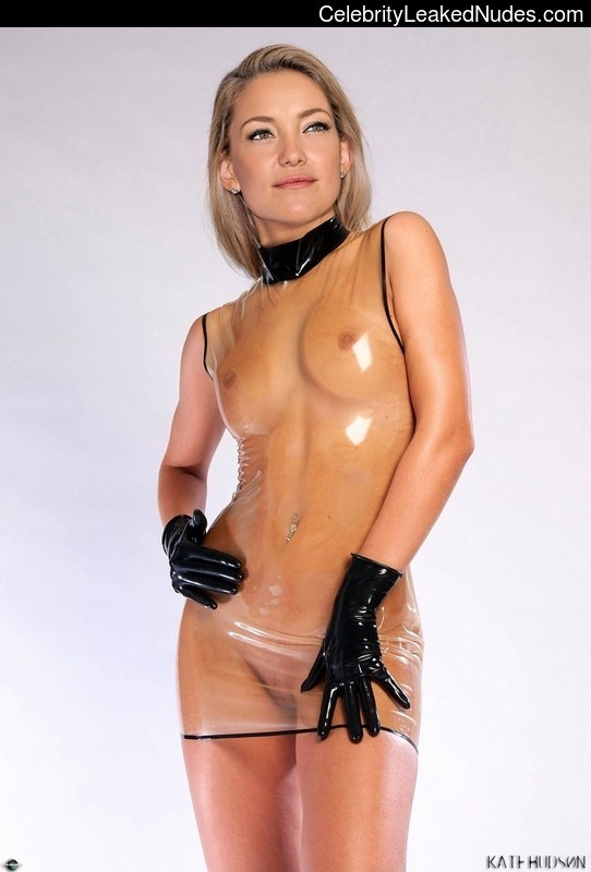 Naked celebrity picture Kate Hudson 21 pic