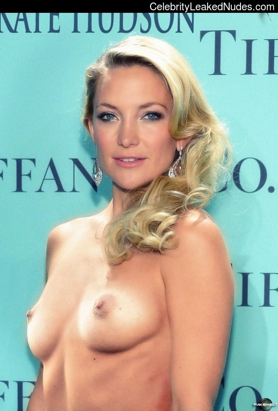 Kate Hudson celebrity naked pics