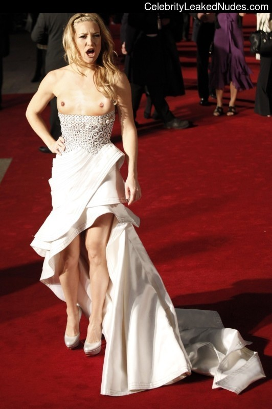 Best Celebrity Nude Kate Hudson 9 pic