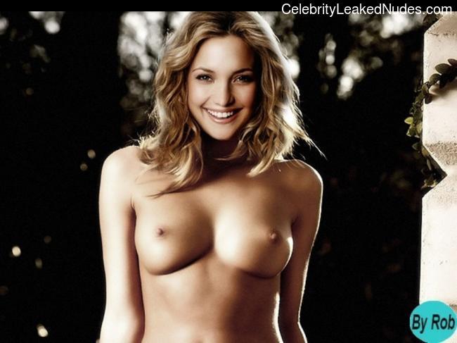 celeb nude Kate Hudson 11 pic