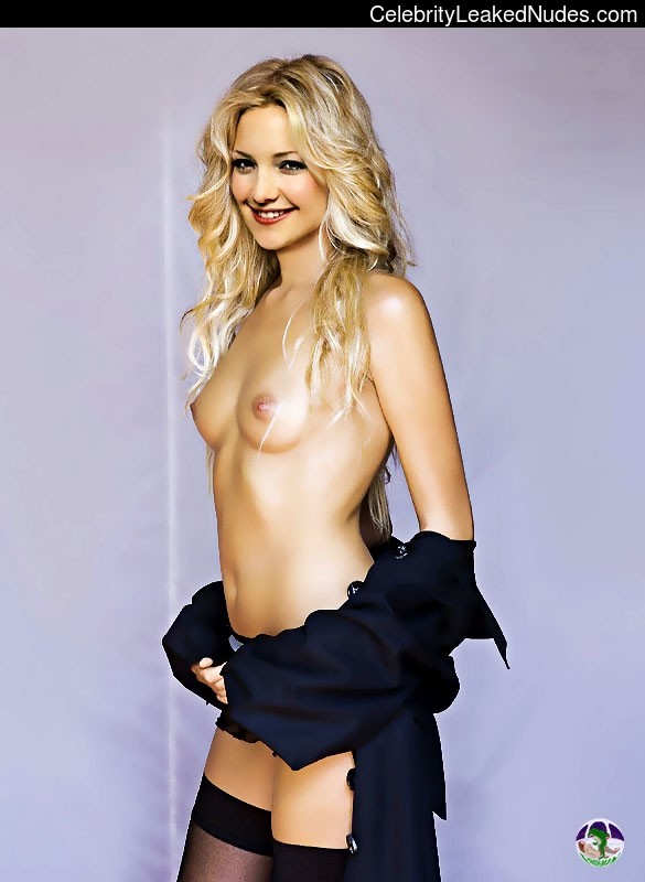 Naked Celebrity Pic Kate Hudson 23 pic
