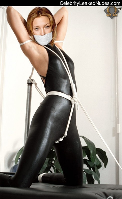 Celeb Naked Kate Hudson 3 pic