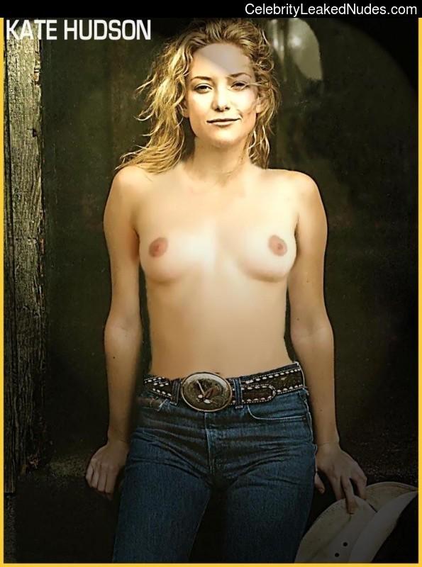 Kate Hudson celebrity nude